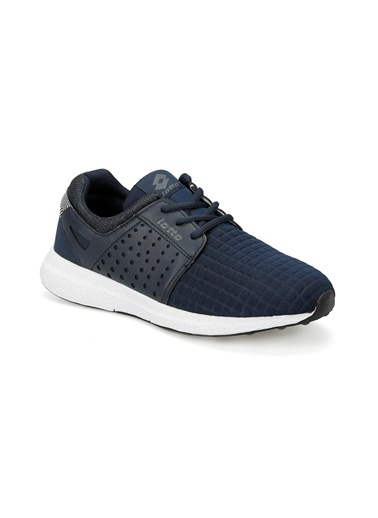 Lotto Sneakers Lacivert